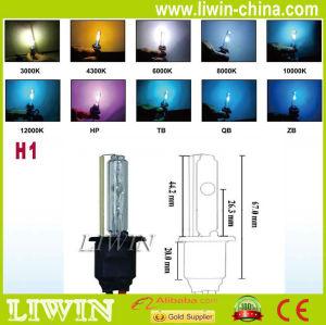 Hot Selling car 12v 35w hid lighting