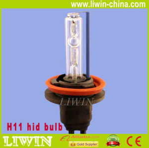 100% Satisfaction Guaranteed car 12v 35w hid lighting