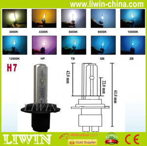 100% Satisfaction Guaranteed car 12v 35w hid lighting