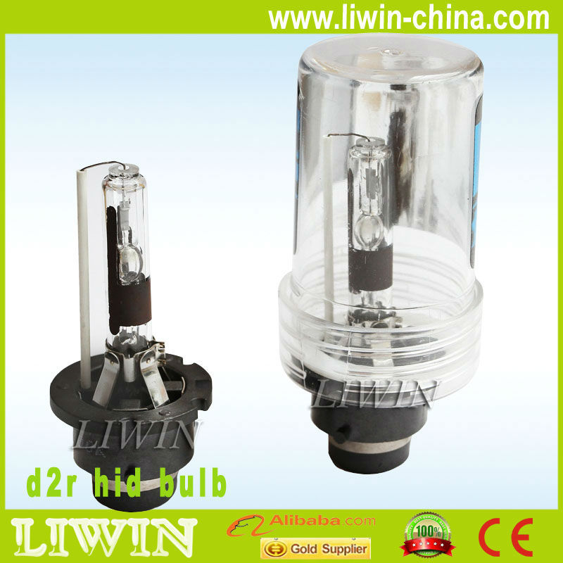 90% off hid world