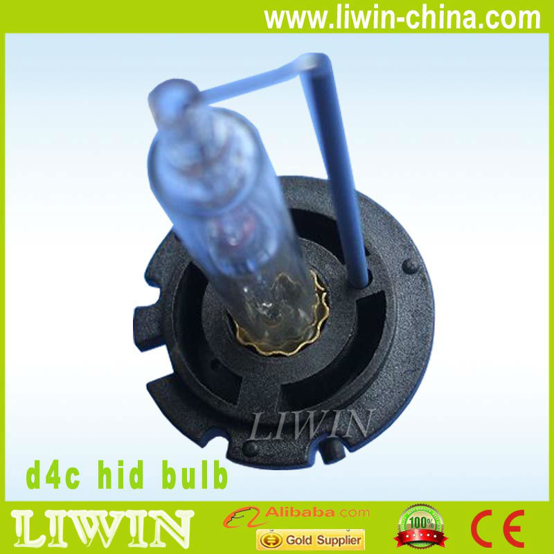 Hot sale hid xenon lamp d2h bulb