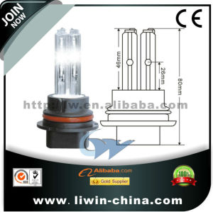50% off discount h7 hid xenon bulb holder adapter 35w 55w 12v 24v H7