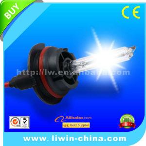 2013 hottest hid xenon bulbs 9005 hb3 9006 hb4