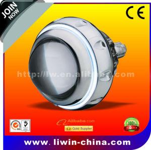 venda direta da fábrica projetor holográfico t78