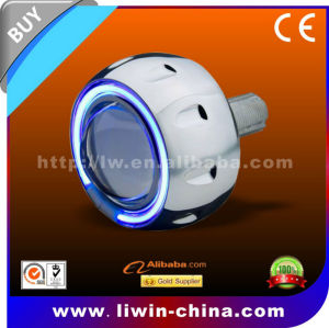 高品質のledプロジェクターt9012v35w4000ルーメン