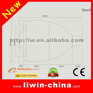 alibaba china lâmpadas do projetor acessórios