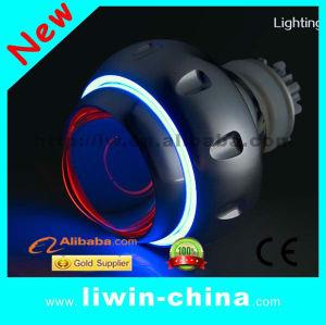 2013 desconto lâmpadas do projetor acessórios