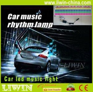 nova chegada car auto luz decorativa