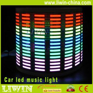 musical da fantasia de luz do carro a música ritmo leve