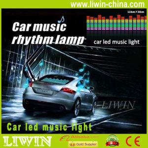 50% fora desconto vender carro música ritmo da lâmpada