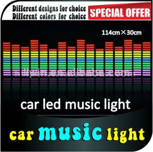 2013 hotsale carro música luz de fábrica