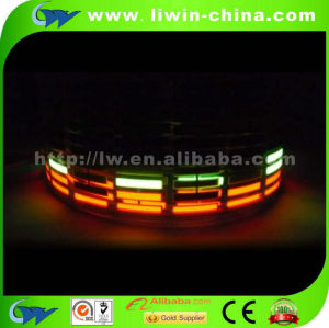2013 50% discount sale DC 12v musical led lights
