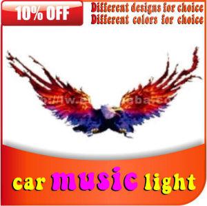 2013 50% discount off hot sale DC 12v mood light ambiente