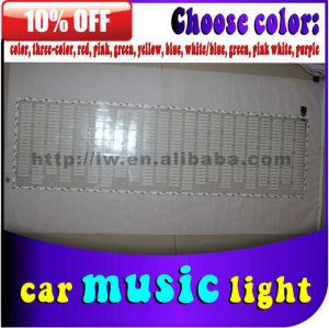 2013 50% discount off hot sale DC 12v lighting cars