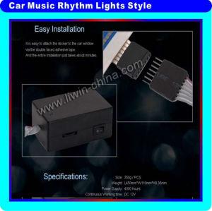 2013 50% desconto off venda quente dc 12v luzes do carro levou