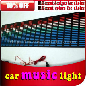 2013 newest car music system with high quality