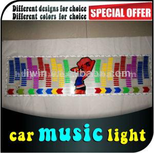 電気子供車2013hotsale光と音楽と