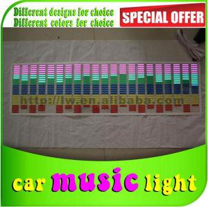 smd led car light