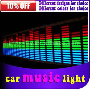 car light film