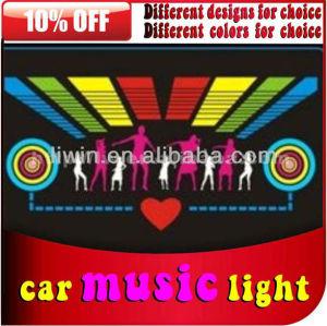 12v diecast carro com luz e música e luz