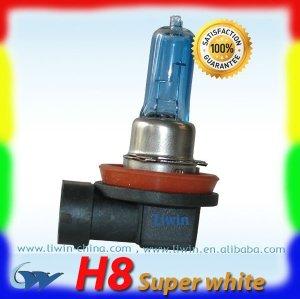 自動車部品ヘッドライトh8
