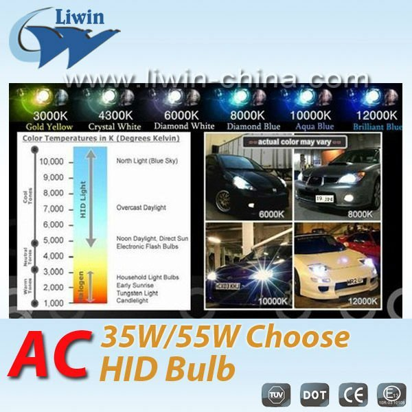 h13 h/l 12v 35w head light bulbs on alibaba