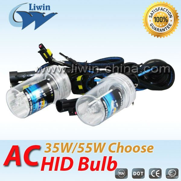 new type 24v 35w d4s hid xenon lamps on alibaba
