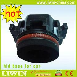 hecho en china h7 hid xenon bombilla titular adaptador
