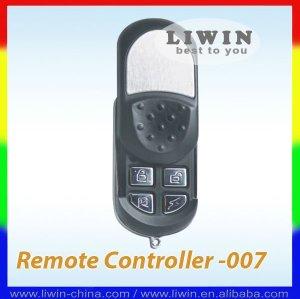 alta qualidade de controle remoto sem fio