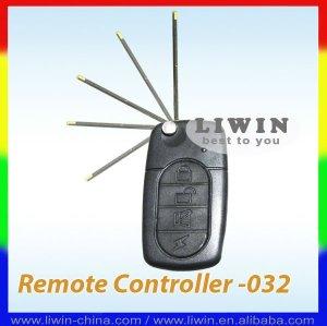 wireless controle remoto rf