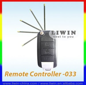 automática sem fio rf controle remoto