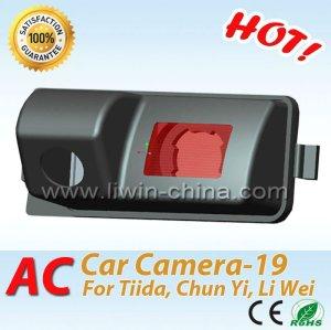 venda quente câmera traseira do carro