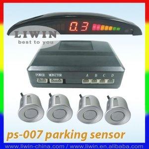 hot wireless sensor de estacionamento
