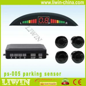 mais quentes de estacionamento sensor de circuito ps005