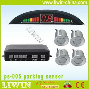 hottest magnético sensor de estacionamento ps005