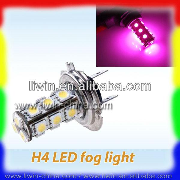hot 2013 h4 conduziu a lâmpada