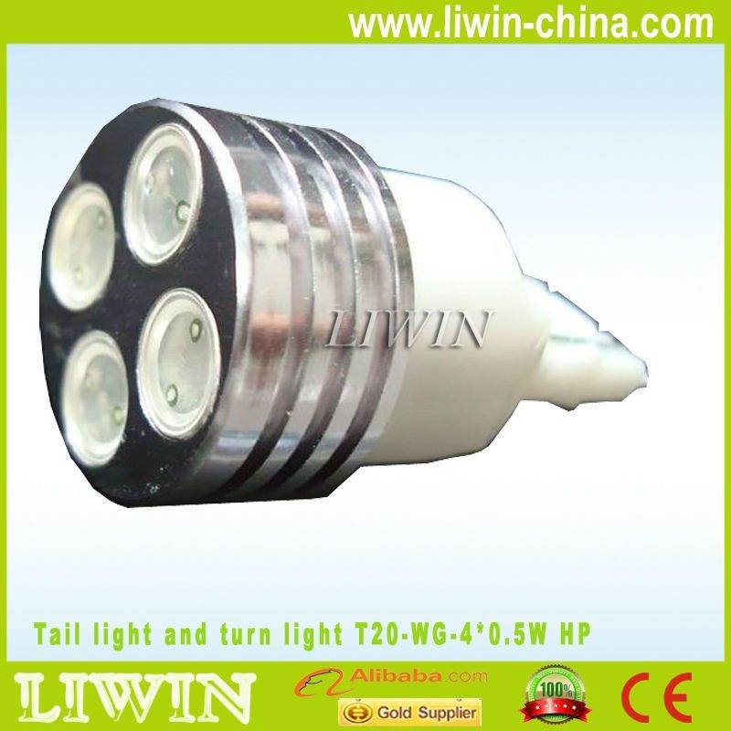 2012 alta qualidade bulbo de luz
