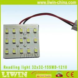 diodo emissor de luz de leitura led luzes