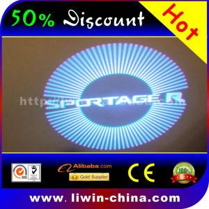 5割引熱い販売12v5wオートエンブレムカーロゴ