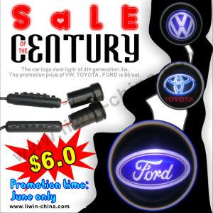 2013hotest5割引ロゴの車のブランド名