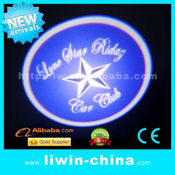 Guangzhou Liwin Electronic Technology Co ...