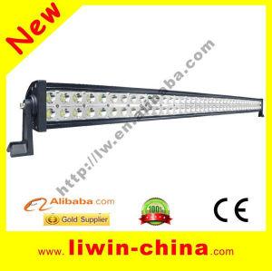 50% desconto 10-30v 240w cree led luzes de trabalho para o caminhão