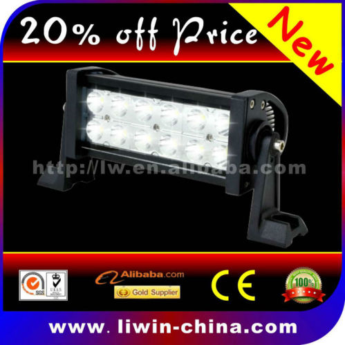 semi truck led lights related keywords suggestions. Black Bedroom Furniture Sets. Home Design Ideas