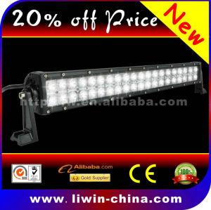 2013 super 4x4 led driving light bar BC2120