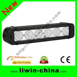 2013 50% discount 9-70V 60w cree off road light bar