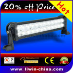 factory wholesale top battery powered led work lights