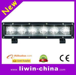 5割引10v〜30v30w単列ledライトバー