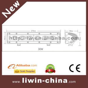 liwin50%オフ価格オートsreskyledの作業灯