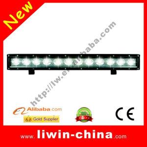 2013 super bright auto led work lights