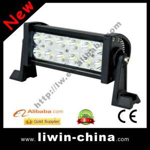 saeホット201350%オフ価格24led作業用照明